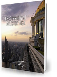 Immigration Business Plans